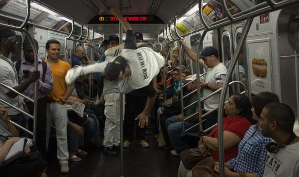 da adam isler breakers in metropolitana